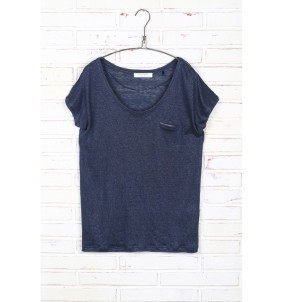 tee-shirt-tilina-dark-blue