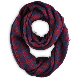 at-03320-f16-echarpe-snood-rouge-bleu-marine-damier