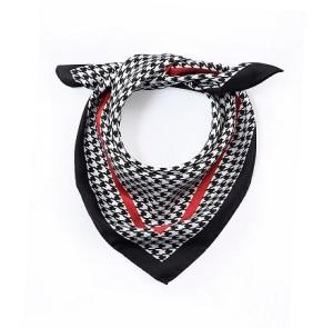peter-hahn-le-carre-de-soie-noir-blanc-rouge-302489_pack_f_190716_160000