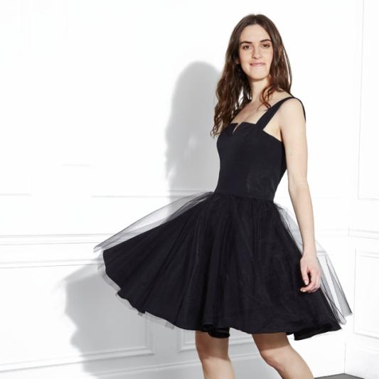 kit-robe-formidable-louis-antoinette-couture-femme-mode-patron-face31